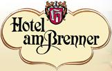 Taubertal-Hotel